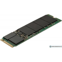 SSD Micron 2200 256GB MTFDHBA256TCK-1AS1AABYY