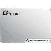SSD Plextor M8VC 128GB PX-128M8VC