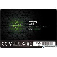 SSD Silicon-Power Ace A56 256GB SP256GBSS3A56B25