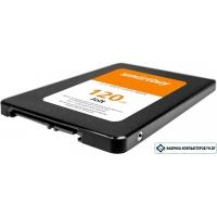 SSD Smart Buy Jolt 120GB SB120GB-JLT-25SAT3