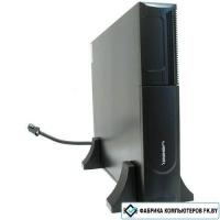 Аккумулятор Ippon Smart Winner 3000