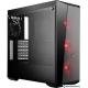 Корпус Cooler Master MasterBox Lite 5 RGB MCW-L5S3-KGNN-03