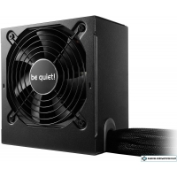 Блок питания be quiet! System Power 9 400W