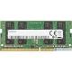 Оперативная память Samsung 8GB DDR4 SODIMM PC4-21300 M471A1K43CB1-CTD