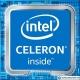 Процессор Intel Celeron G4930 (BOX)