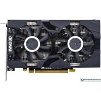Видеокарта Inno3D GeForce RTX 2060 Twin X2 6GB GDDR6 N20602-06D6-1710VA15L