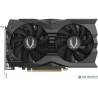 Видеокарта ZOTAC GeForce RTX 2070 Super Mini 8GB GDDR6 ZT-T20710E-10M