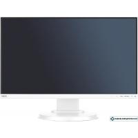 Монитор NEC MultiSync E221N (белый)