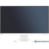 Монитор NEC MultiSync E241N-WH