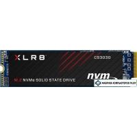 SSD PNY XLR8 CS3030 250GB M280CS3030-250-RB