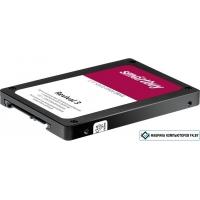 SSD Smart Buy Revival 3 120GB SB120GB-RVVL3-25SAT3
