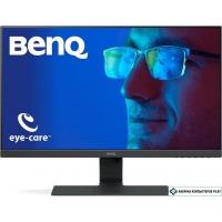 Монитор BenQ GW2780E