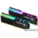Оперативная память G.Skill Trident Z RGB 2x8GB DDR4 PC4-28800 F4-3600C18D-16GTZRX