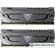 Оперативная память Patriot Viper Steel Series 2x16GB DDR4 PC4-25600 PVS432G320C6K