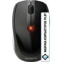 Мышь Gigabyte M7580
