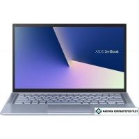 Ноутбук ASUS ZenBook 14 UX431FA-AM116R