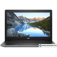 Ноутбук Dell Inspiron 15 3582-3232