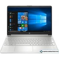 Ноутбук HP 15s-eq0005ur 8PK76EA 32 Гб