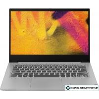 Ноутбук Lenovo IdeaPad S340-14IIL 81VV008JRK