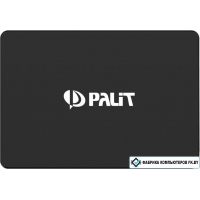 SSD Palit UV-S 120GB UVS-SSD120
