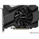 Видеокарта Gigabyte GeForce GTX 1660 Super Mini ITX OC 6GB GDDR6 GV-N166SIXOC-6GD