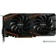 Видеокарта Gigabyte Radeon RX 580 Gaming 4GB GDDR5 GV-RX580GAMING-4GD-MI