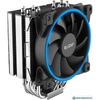 Кулер для процессора PCCooler GI-R66U