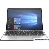 Ноутбук 2-в-1 HP Elite x2 1013 G4 7KN93EA