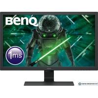 Монитор BenQ GL2780E