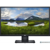 Монитор Dell E2420HS