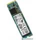 SSD Toshiba XG6 256GB KXG60ZNV256G