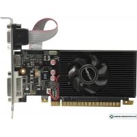 Видеокарта Sinotex Ninja GeForce GT 710 1GB DDR3 NK71NP013F