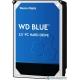 Жесткий диск WD Blue 2TB WD20EZAZ