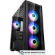 Корпус DeepCool Matrexx 50 ADD-RGB 4F DP-ATX-MATREXX50-AR