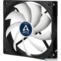 Вентилятор для корпуса Arctic F12 TC AFACO-120T0-GBA01