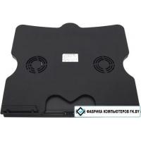 Подставка для ноутбука Esperanza EA103