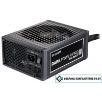 Блок питания be quiet! Dark Power Pro 11 750W