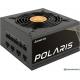 Блок питания Chieftec Polaris PPS-750FC