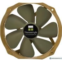 Вентилятор для корпуса Thermalright TY-141SV