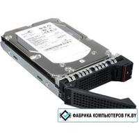 Жесткий диск Lenovo ThinkServer 2TB (4XB0G88730)