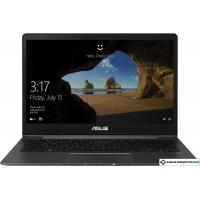 Ноутбук ASUS ZenBook 13 UX331FN-EM039T