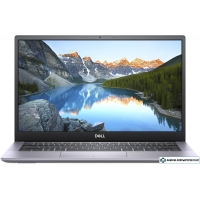 Ноутбук Dell Inspiron 13 5391-6981