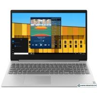 Ноутбук Lenovo IdeaPad S145-15IIL 81W8007JRK