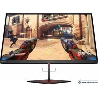 Монитор HP Omen X 25 4NK94AA