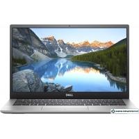Ноутбук Dell Inspiron 13 5391-6950
