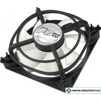 Вентилятор для корпуса Arctic F8 Pro TC