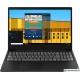 Ноутбук Lenovo IdeaPad S145-15AST 81N300GTRE