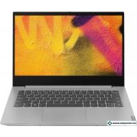 Ноутбук Lenovo IdeaPad S340-14API 81NB006VRK