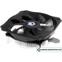 Кулер для процессора ID-Cooling DK-03 [ID-CPU-DK-03]