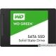 SSD WD Green 1TB WDS100T2G0A